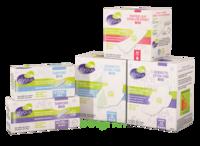 Unyque Bio Serviette Périodique Coton Bio Super B/10 à AIX-EN-PROVENCE