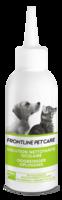 Frontline Petcare Solution Oculaire Nettoyante 125ml à AIX-EN-PROVENCE
