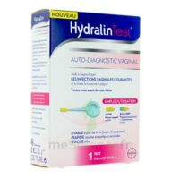 Hydralin Test Infection Vaginale à AIX-EN-PROVENCE
