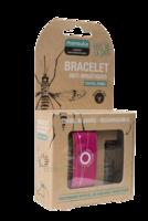 Manouka Bracelet Kameleo Anti-moustique Recharges/2 à AIX-EN-PROVENCE