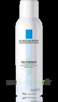 La Roche Posay Eau Thermale 150ml à AIX-EN-PROVENCE