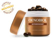 Oenobiol Autobronzant Caps 2*pots/30 à AIX-EN-PROVENCE
