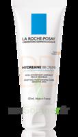 Hydreane Bb Crème Crème Teintée Rose 40ml à AIX-EN-PROVENCE