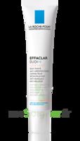 Effaclar Duo+ Unifiant Crème Light 40ml à AIX-EN-PROVENCE