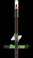 Toleriane Crayon Douceur Brun 1,1g à AIX-EN-PROVENCE