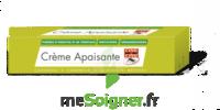 Cinq Sur Cinq Natura Crème Apaisante 40g à AIX-EN-PROVENCE