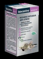 Biocanina Recharge Pour Diffuseur Anti-stress Chat 45ml à AIX-EN-PROVENCE
