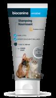 Biocanina Shampooing Nourrissant 200ml à AIX-EN-PROVENCE