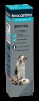 Biophtal Solution Externe 125ml à AIX-EN-PROVENCE