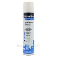 Ecologis Solution Spray Insecticide 300ml à AIX-EN-PROVENCE
