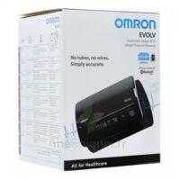 Omron Evolv Tensiomètre électronique Bras à AIX-EN-PROVENCE