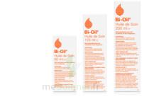 Bi-oil Huile Fl/125ml à AIX-EN-PROVENCE