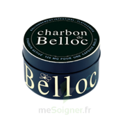 Charbon De Belloc 125 Mg Caps Molle B/36 à AIX-EN-PROVENCE