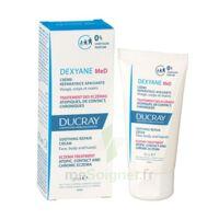Ducray Dexyane Med 30ml à AIX-EN-PROVENCE
