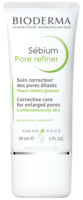 Sebium Pore Refiner Concentré Correcteur Pores Dilatés T/30ml à AIX-EN-PROVENCE