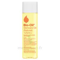 Bi-oil Huile De Soin Fl/125ml à AIX-EN-PROVENCE