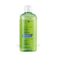 Ducray Extra-doux Shampooing Flacon Capsule 400ml à AIX-EN-PROVENCE