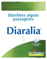 Boiron Diaralia Comprimés à AIX-EN-PROVENCE