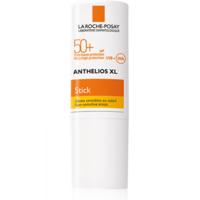 Anthelios Xl Spf50+ Stick Zones Sensibles 9g à AIX-EN-PROVENCE