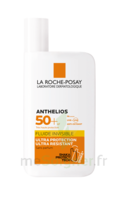 La Roche Posay Anthelios Xl Spf50+ Fluide Invisible Sans Parfum Fl/50ml à AIX-EN-PROVENCE