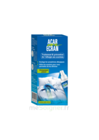 Acar Ecran Spray Anti-acariens Fl/75ml à AIX-EN-PROVENCE