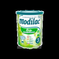 Modilac Bio Croissance Lait En Poudre B/800g à AIX-EN-PROVENCE