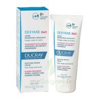 Ducray Dexyane Med 100ml à AIX-EN-PROVENCE