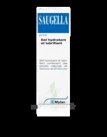 Saugella Gel Hydratant Lubrifiant Usage Intime T/30ml à AIX-EN-PROVENCE