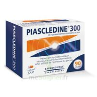 Piascledine 300 Mg Gélules Plq/90 à AIX-EN-PROVENCE