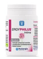Ergyphilus Intima Gélules B/60 à AIX-EN-PROVENCE