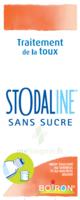 Boiron Stodaline Sans Sucre Sirop à AIX-EN-PROVENCE