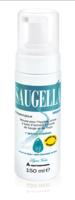 Saugella Mousse Hygiène Intime Spécial Irritations Fl Pompe/150ml à AIX-EN-PROVENCE