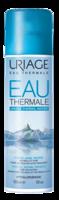 Eau Thermale 150ml à AIX-EN-PROVENCE