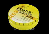 Rescue® Pastilles Orange - Bte De 50 G à AIX-EN-PROVENCE