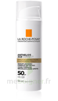 La Roche Posay Anthelios Age Correct Spf50 Crème T/50ml à AIX-EN-PROVENCE
